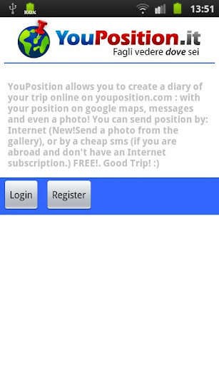 玩旅遊App|Youposition,旅遊日記免費|APP試玩