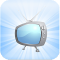 Free Indian DTH Channels Guide APK for Windows 8