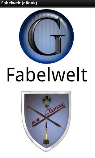 Fabelwelt eBook