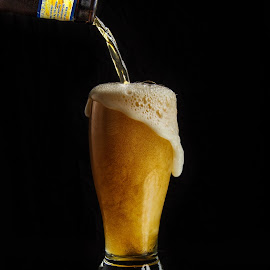 Beer Me by Ron Phillips - Food & Drink Alcohol & Drinks ( pwccolddrinks,  )