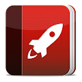 Speed Reader APK for Kindle Fire