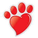 PetCentral icon
