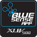 MAHINDRA BLUE SENSE APP APK for Ubuntu
