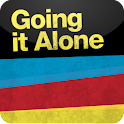Going it Alone - Leaving Home icon