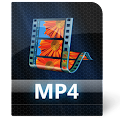 Video converter mp4 Aencoder APK for Bluestacks
