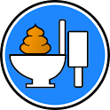 Shit app icon