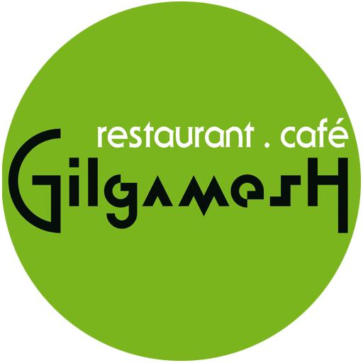 Gilgamesh 生活 App LOGO-APP試玩