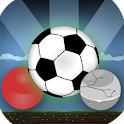Football Juggler Deluxe
