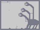Thumbnail of the map 'Boss: Hydra'