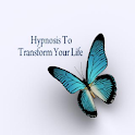 Transform Your Life Hypnosis icon