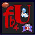 FB4U NFL Football v1 icon
