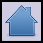Silver Launcher icon