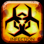 Infection Bio War Free