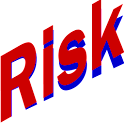 Risk Attack Calculator icon