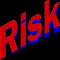 Risk Attack Calculator icon