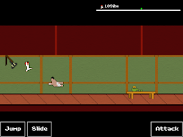 Screenshot of Kung Fu FIGHT! (Free)