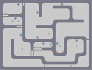 Thumbnail of the map 'Transmographied'