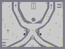 Thumbnail of the map 'Muscle Man'