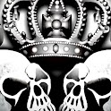 a1-Crown of Death icon