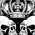 a1-Corona de la Muerte icon