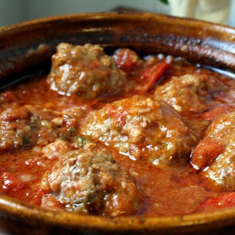 Lamb Kofte Recipes | Yummly