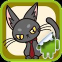 DVR:Tie Cat Pack Vol2