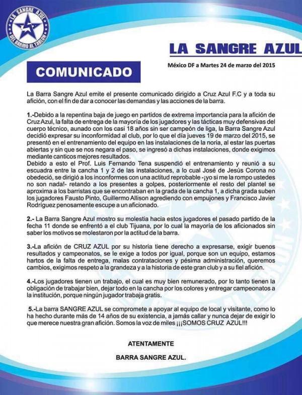 nota-futm-azul-comunicado