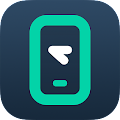 App MobileSupport - RemoteCall apk for kindle fire