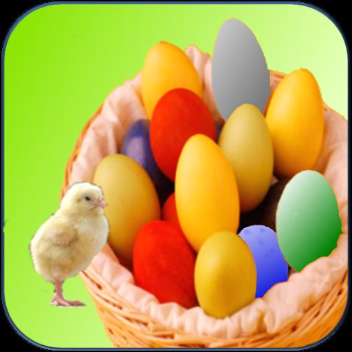 Colors   -  AppInMob