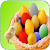 Colors   -  AppInMob file APK Free for PC, smart TV Download
