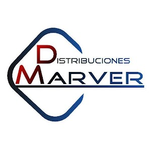 Distribuciones Marver for PC-Windows 7,8,10 and Mac