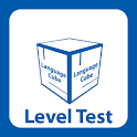 Level Test icon