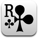 uScore icon