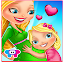 Download My Newborn Baby Sister APK