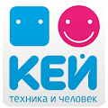 Free Download Интернет-магазин «КЕЙ» APK for Samsung
