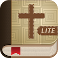 Free Walking With Jesus (Lite) APK for Windows 8