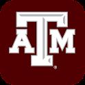 Texas A&M: Premium
