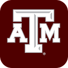 Texas A&M: Premium icon