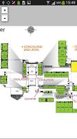 Screenshot of 2014 TEKS Resource System Conf