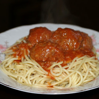 Spaghetti Factory Sauce Recipes