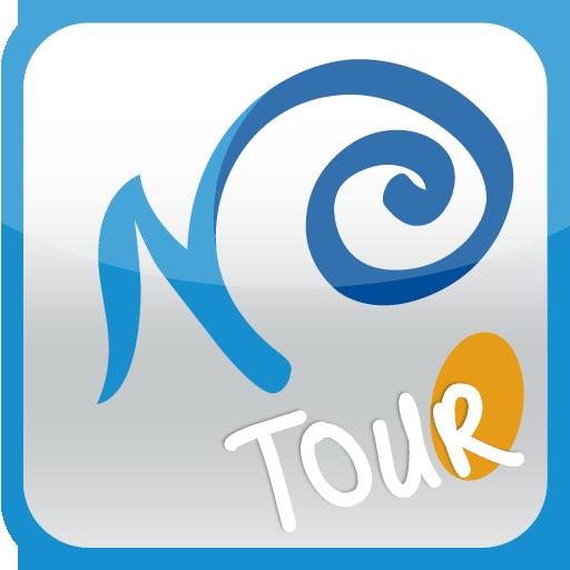 Noirmoutier Tour