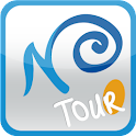 Noirmoutier Tour icon