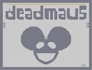 Thumbnail of the map 'deadmau5'