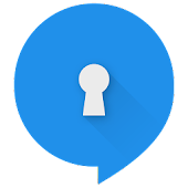 App Signal Private Messenger version 2015 APK