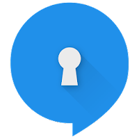 Signal Private Messenger For PC