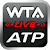 ATP/WTA Live file APK for Gaming PC/PS3/PS4 Smart TV