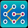 App Lock APK for Ubuntu