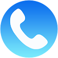 App WePhone - free phone calls & cheap calls apk for kindle fire