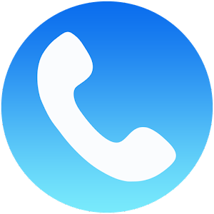WePhone - free phone calls & cheap calls For PC (Windows & MAC)