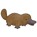 iPlatypus icon